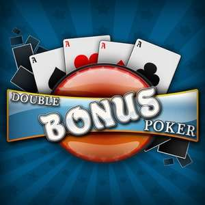 online casino in qatar