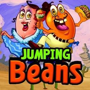 Jumping Beans